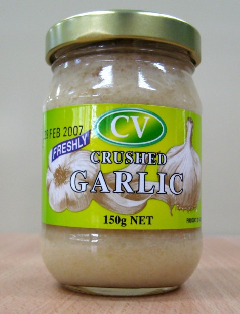 product-crushed-garlic-150g