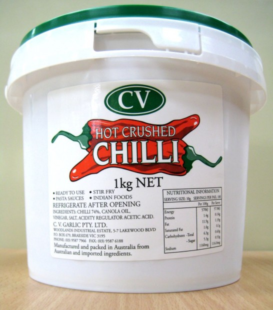 product-fresh-hot-crushed-chilli-1kg
